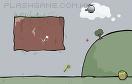 空中直升機遊戲 / 空中直升機 Game