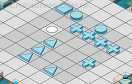 填補方塊遊戲 / 填補方塊 Game