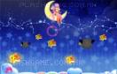 仙女礦工-星之戀遊戲 / 仙女礦工-星之戀 Game