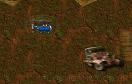 直升機穿越障礙遊戲 / 直升機穿越障礙 Game