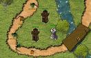 守城之魔戒戰爭2中文版遊戲 / 守城之魔戒戰爭2中文版 Game