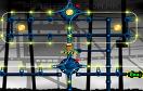 機器人的鐵路之旅修改版遊戲 / 機器人的鐵路之旅修改版 Game