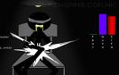 火柴人狙擊手之嚴刑逼供遊戲 / Sniper Assassin: Torture Missions Game