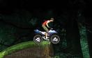 電單車叢林越野遊戲 / Jungle ATV Game