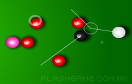 桌球閃電戰2遊戲 / Billiard Blitz 2 - Snooker Skool Game