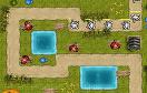 馬特維和兔子軍團遊戲 / 馬特維和兔子軍團 Game