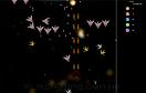 太空戰機對決遊戲 / 太空戰機對決 Game