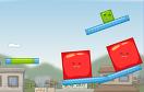 物理方塊球增強修改版遊戲 / 物理方塊球增強修改版 Game
