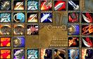 魔獸世界連連看1.6版遊戲 / 魔獸世界連連看1.6版 Game