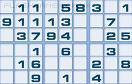 超困難數獨遊戲 / 超困難數獨 Game