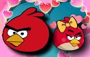憤怒小鳥救老婆2遊戲 / 憤怒小鳥救老婆2 Game