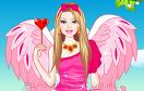 芭比愛的天使遊戲 / 芭比愛的天使 Game