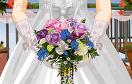 新娘的花束遊戲 / 新娘的花束 Game