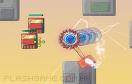 格鬥小球修改版遊戲 / 格鬥小球修改版 Game