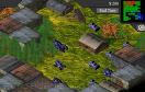 戰地防守雙人版遊戲 / Squadz Skirmish Game