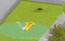 鷹之迷你高爾夫遊戲 / 鷹之迷你高爾夫 Game