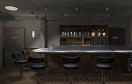 酒吧女屍謎案遊戲 / 酒吧女屍謎案 Game