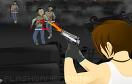 女俠大戰殭屍無敵版遊戲 / 女俠大戰殭屍無敵版 Game