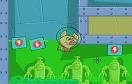 小豬飛船探險無敵版遊戲 / 小豬飛船探險無敵版 Game