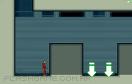 旋轉實驗室遊戲 / 旋轉實驗室 Game