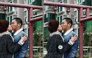 北京青年找不同遊戲 / 北京青年找不同 Game