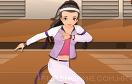 女子防身術遊戲 / 女子防身術 Game