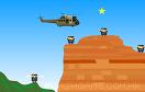 直升機營救行動遊戲 / 直升機營救行動 Game