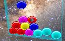 泡泡高爐終極版遊戲 / Bubble Blast Redux Game