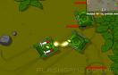 坦克驅逐艦無敵版遊戲 / 坦克驅逐艦無敵版 Game